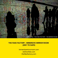 THE FAKE FACTORY + IMMERSIVE MIRROR ROOM_00082