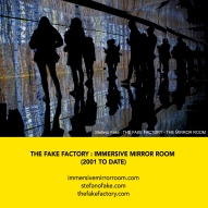 THE FAKE FACTORY + IMMERSIVE MIRROR ROOM_00086