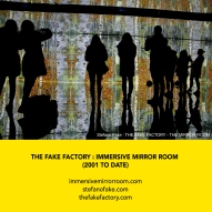 THE FAKE FACTORY + IMMERSIVE MIRROR ROOM_00088