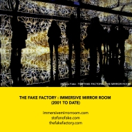 THE FAKE FACTORY + IMMERSIVE MIRROR ROOM_00091
