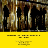 THE FAKE FACTORY + IMMERSIVE MIRROR ROOM_00092