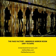 THE FAKE FACTORY + IMMERSIVE MIRROR ROOM_00094