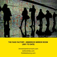 THE FAKE FACTORY + IMMERSIVE MIRROR ROOM_00097