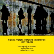 THE FAKE FACTORY + IMMERSIVE MIRROR ROOM_00102