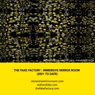 THE FAKE FACTORY + IMMERSIVE MIRROR ROOM_00103