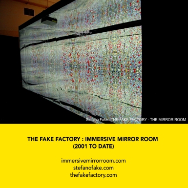 THE FAKE FACTORY + IMMERSIVE MIRROR ROOM_00110