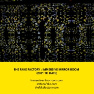THE FAKE FACTORY + IMMERSIVE MIRROR ROOM_00112