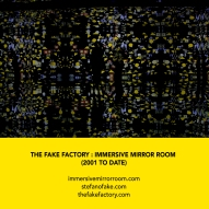 THE FAKE FACTORY + IMMERSIVE MIRROR ROOM_00114