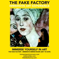 THE FAKE FACTORY immersive mirror room_00540