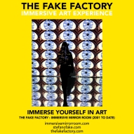 THE FAKE FACTORY immersive mirror room_00554