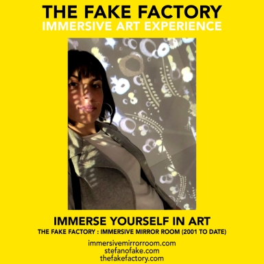 THE FAKE FACTORY immersive mirror room_00578