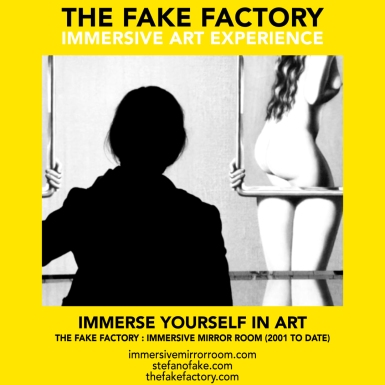 THE FAKE FACTORY immersive mirror room_00579