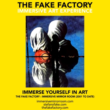 THE FAKE FACTORY immersive mirror room_00628