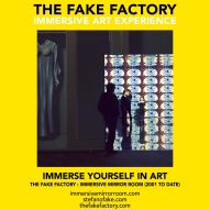 THE FAKE FACTORY immersive mirror room_00630
