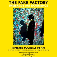 THE FAKE FACTORY immersive mirror room_00634