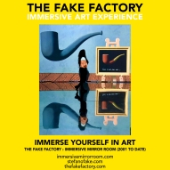 THE FAKE FACTORY immersive mirror room_00655