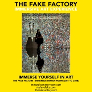 THE FAKE FACTORY immersive mirror room_00705