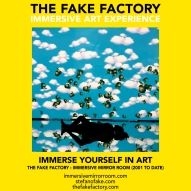 THE FAKE FACTORY immersive mirror room_00724