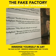 THE FAKE FACTORY immersive mirror room_00731