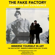 THE FAKE FACTORY immersive mirror room_00733