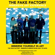 THE FAKE FACTORY immersive mirror room_00750