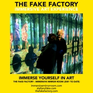 THE FAKE FACTORY immersive mirror room_00759