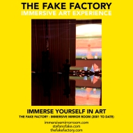 THE FAKE FACTORY immersive mirror room_00780