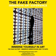 THE FAKE FACTORY immersive mirror room_00783