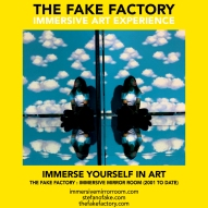 THE FAKE FACTORY immersive mirror room_00784