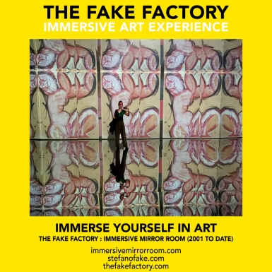 THE FAKE FACTORY immersive mirror room_00790
