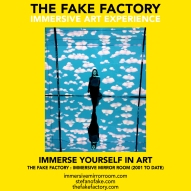 THE FAKE FACTORY immersive mirror room_00796