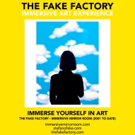 THE FAKE FACTORY immersive mirror room_00808