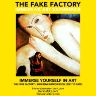 THE FAKE FACTORY immersive mirror room_00813