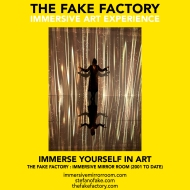 THE FAKE FACTORY immersive mirror room_00820