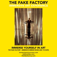 THE FAKE FACTORY immersive mirror room_00823