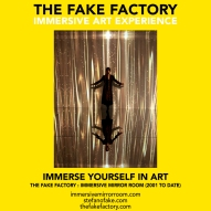 THE FAKE FACTORY immersive mirror room_00824