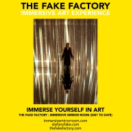 THE FAKE FACTORY immersive mirror room_00825