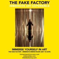 THE FAKE FACTORY immersive mirror room_00826