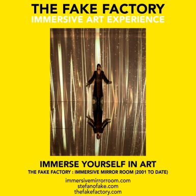 THE FAKE FACTORY immersive mirror room_00827