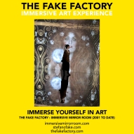 THE FAKE FACTORY immersive mirror room_00836