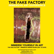 THE FAKE FACTORY immersive mirror room_00837