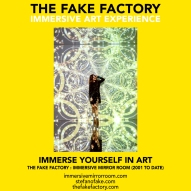 THE FAKE FACTORY immersive mirror room_00850