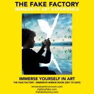 THE FAKE FACTORY immersive mirror room_00855