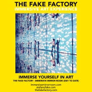 THE FAKE FACTORY immersive mirror room_00856