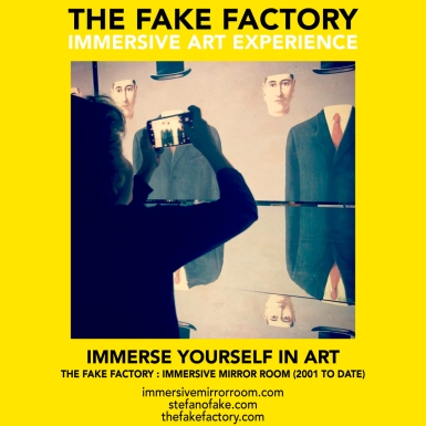 THE FAKE FACTORY immersive mirror room_00858