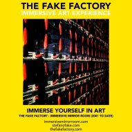 THE FAKE FACTORY immersive mirror room_00869