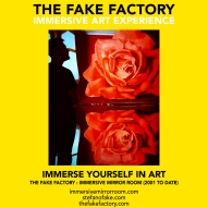 THE FAKE FACTORY immersive mirror room_00872