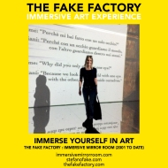 THE FAKE FACTORY immersive mirror room_00875