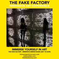 THE FAKE FACTORY immersive mirror room_00884