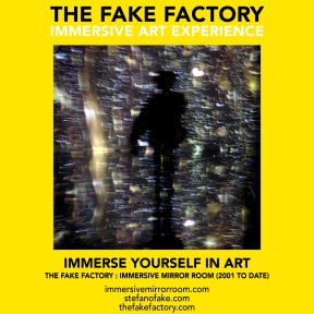 THE FAKE FACTORY immersive mirror room_00888